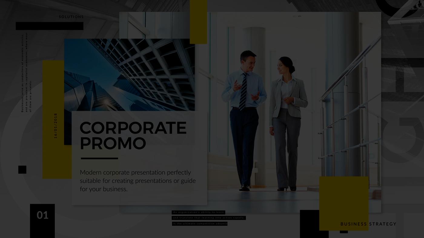Создаем корпоративную культуру
